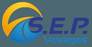Sao Tomé et Principe - SEP Voyages, Lausanne